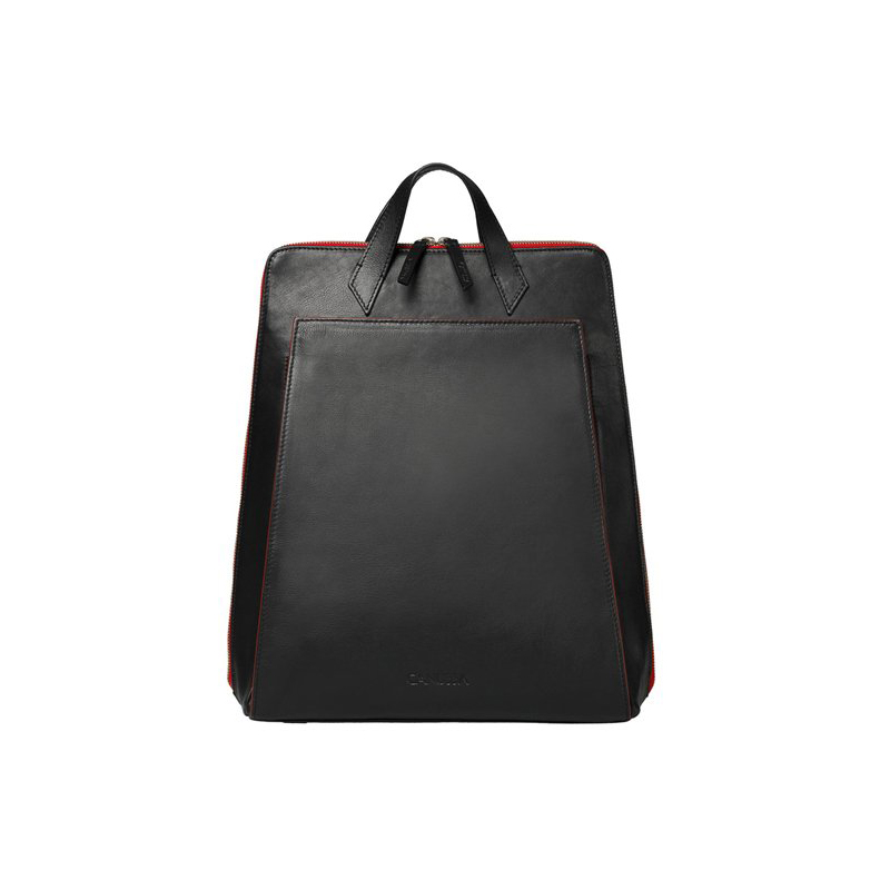 canussa-urban-backpack-black