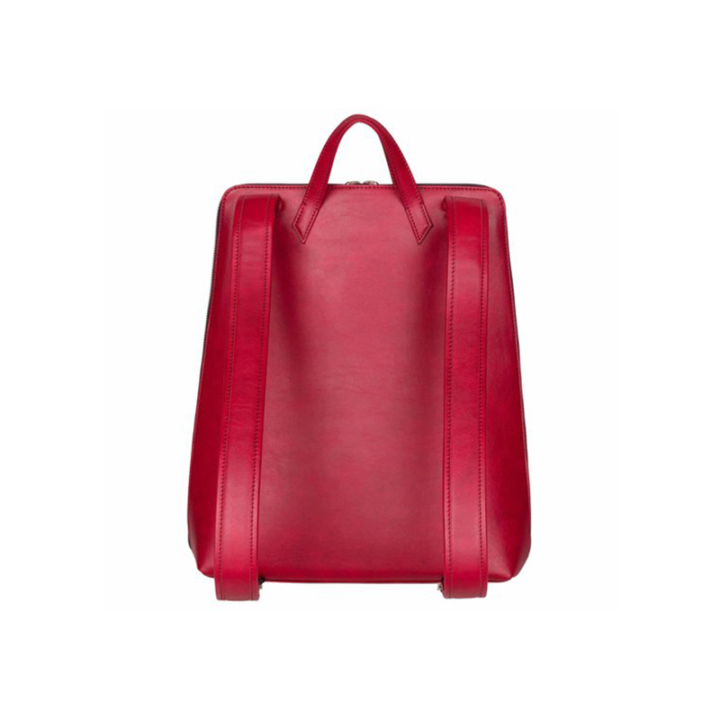 canussa-urban-backpack-red-2