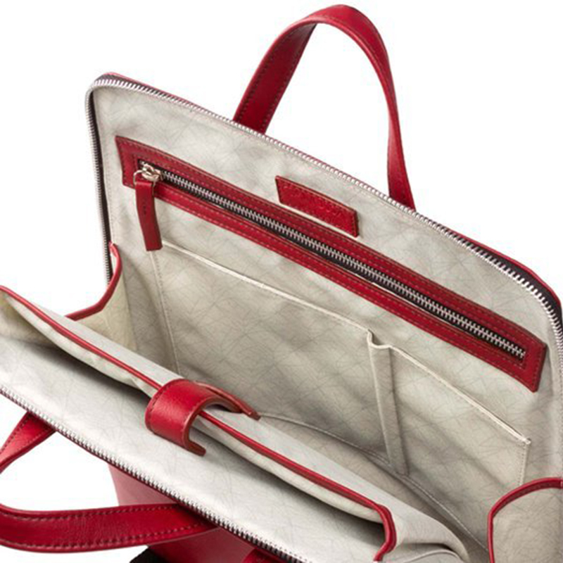 canussa-urban-backpack-red-5