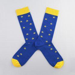 Calcetines Kaixocks Europa