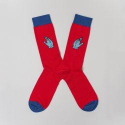 Calcetines Kaixocks manos