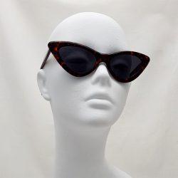 Gafas Ivana carey