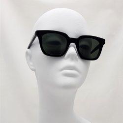 Gafas Tara negro