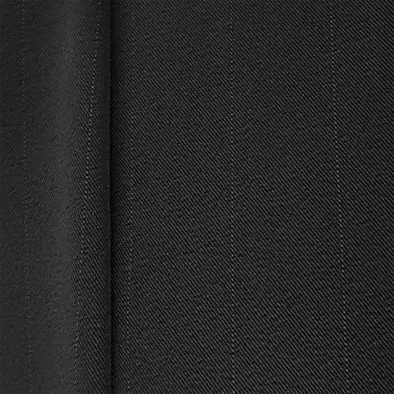 tela-azul-negro-rayas-2