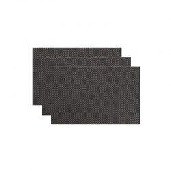 Filtro para mascarilla rectangular