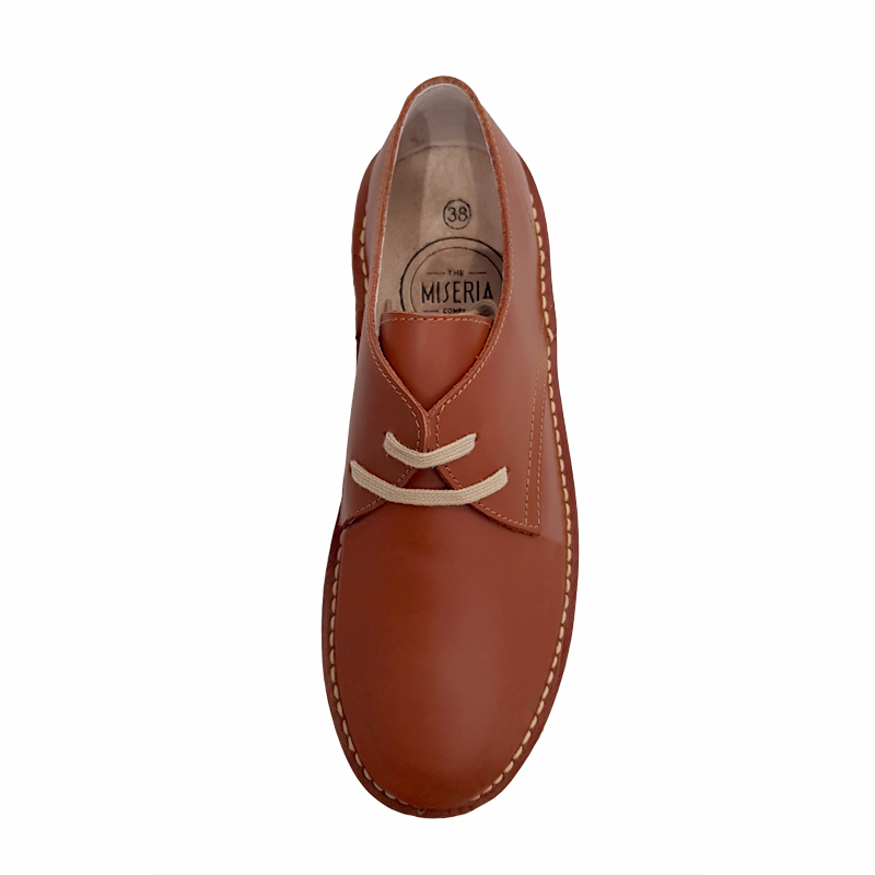 Zapato-oxford-cuero-frontal